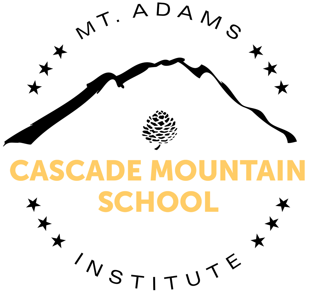 Cascade Mountain School